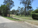 118 High Central Road Macleay Island, QLD 4184