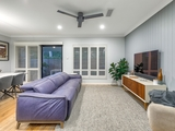 5 Hedges Lane Nundah, QLD 4012