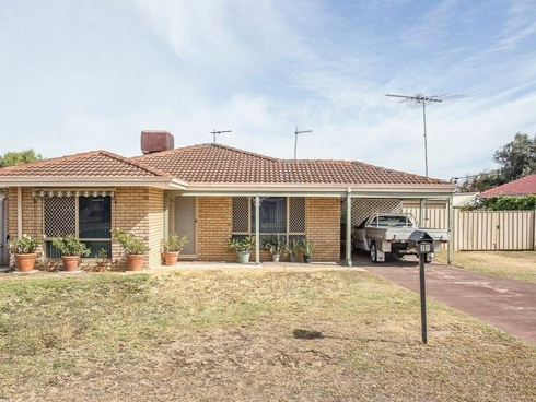 27 Whitfield Drive Two Rocks, WA 6037