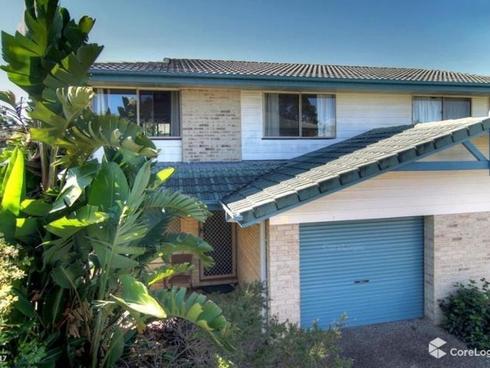 33/106 St Andrew Street Kuraby, QLD 4112