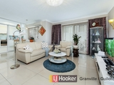 2/1 The Trongate Granville, NSW 2142