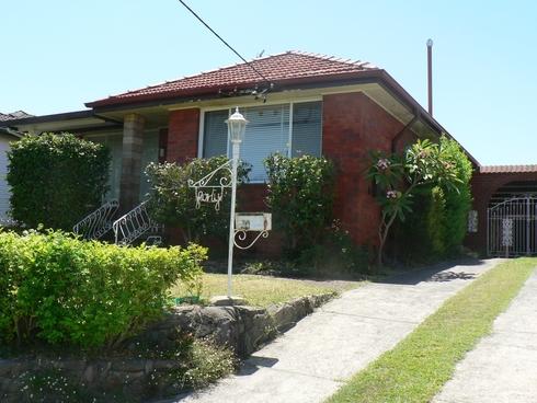 40 Rodway Parade Kotara, NSW 2289