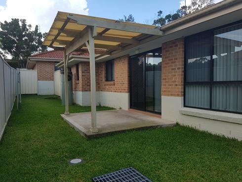 2/41 Gwen Pde Raymond Terrace, NSW 2324