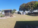 66 Mimnagh Street Norville, QLD 4670