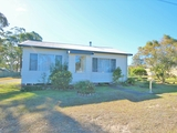 143 Loralyn Ave Sanctuary Point, NSW 2540