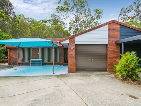 2/11 Epic Court Oxenford, QLD 4210