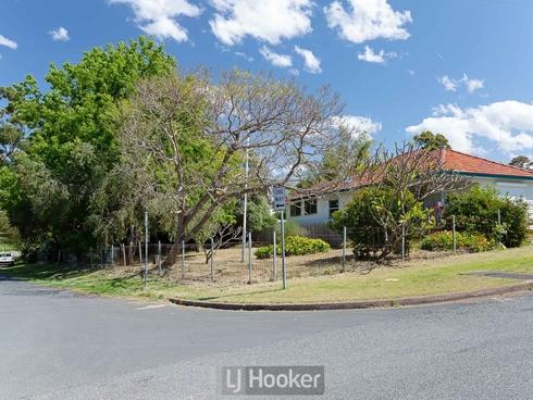 2 Puna Road Wangi Wangi, NSW 2267