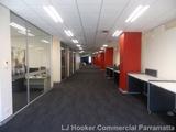 Suite D & E/255 Rawson Street Auburn, NSW 2144