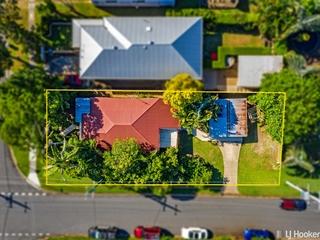 49 Amega Street Mount Gravatt East , QLD, 4122