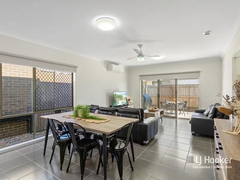 7 Woodward Avenue Yarrabilba, QLD 4207