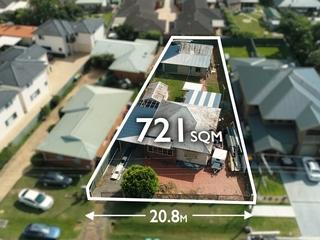 18 Oaks Avenue Long Jetty , NSW, 2261