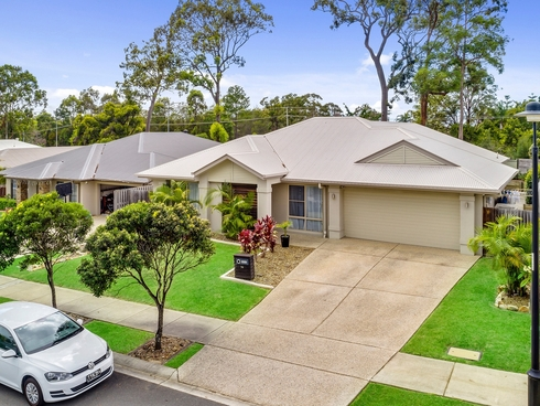 74 Picnic Creek Drive Coomera, QLD 4209