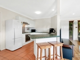 17 Sidney Nolan Drive Coombabah, QLD 4216