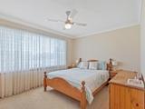 130 Shepherd Street Colyton, NSW 2760