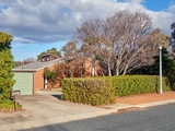 9 Sewell Place Macgregor, ACT 2615