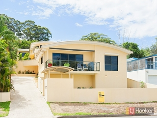 137B Sandy Point Road Corlette , NSW, 2315
