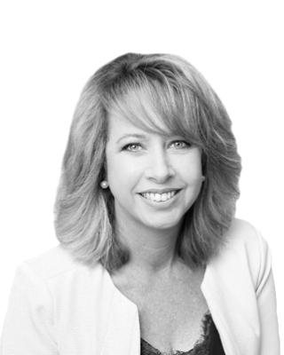 Rochelle Cooper profile image