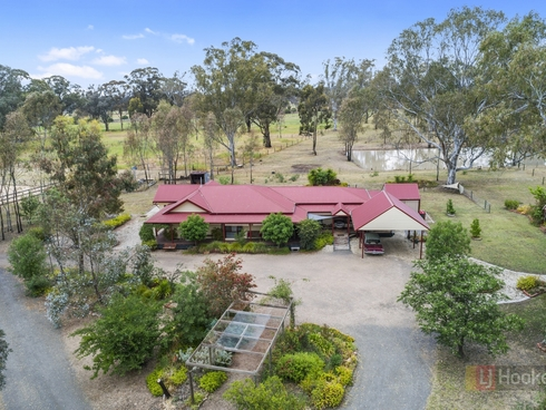 309 Steel Road Benalla, VIC 3672