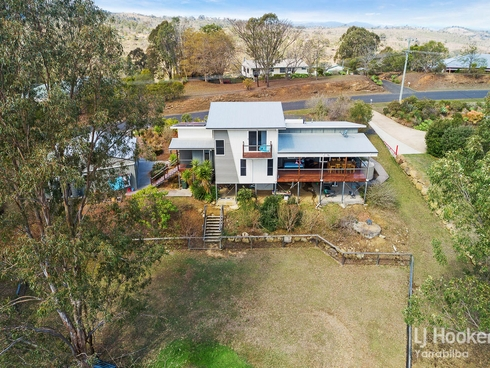 49 Francis Close Kooralbyn, QLD 4285