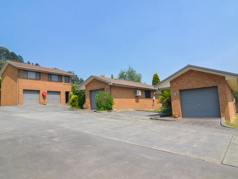 52 Mort Street Lithgow, NSW 2790
