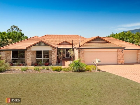 6 Portland Street Murrumba Downs, QLD 4503