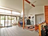 8 Albion Street Sanctuary Point, NSW 2540