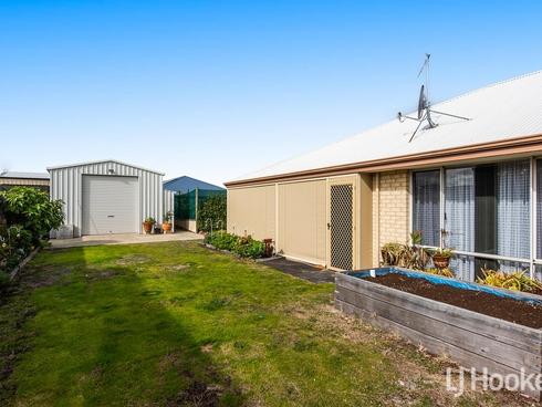 Properties For Sale in Australind, WA 6233 - bunbury