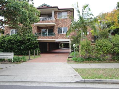 9/67-69 Claremont Street Campsie, NSW 2194