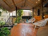 46 Lalina Avenue Tweed Heads West, NSW 2485