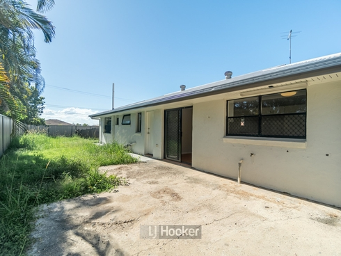 83a First Avenue Marsden, QLD 4132