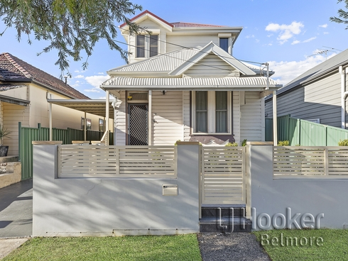 12 Sharp Street Belmore, NSW 2192