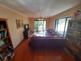 1 Litoria Lane Macksville, NSW 2447