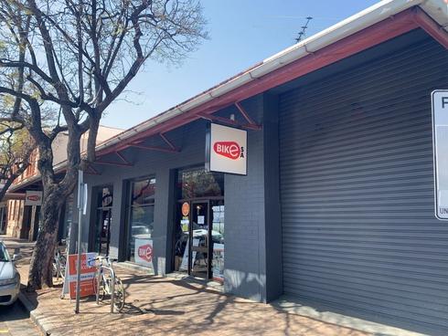 53-59 Carrington Street Adelaide, SA 5000
