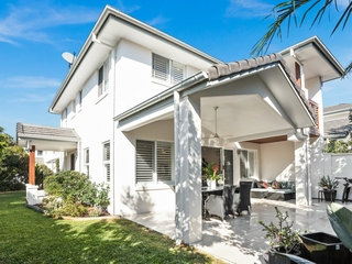24/6-8 Browning Street Byron Bay , NSW, 2481