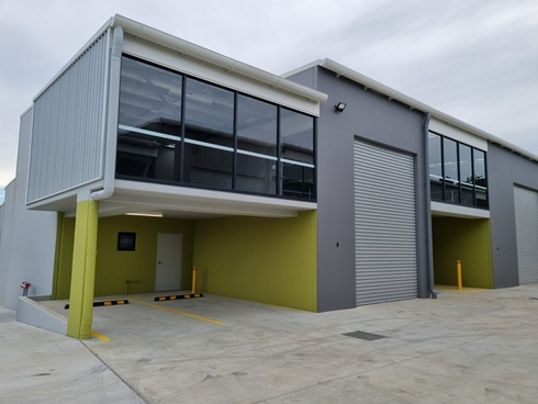 Unit 9/222 Wisemans Ferry Road Somersby, NSW 2250