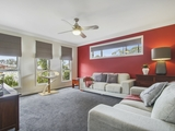 10 Carver Court St Georges Basin, NSW 2540
