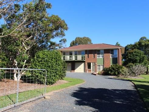2 Figtree Drive Diamond Beach, NSW 2430