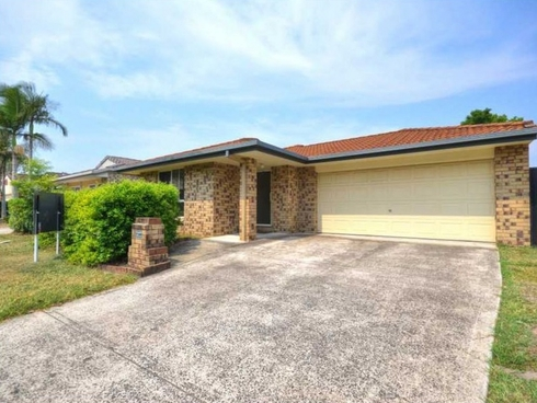 34 Regensberg Close Varsity Lakes, QLD 4227