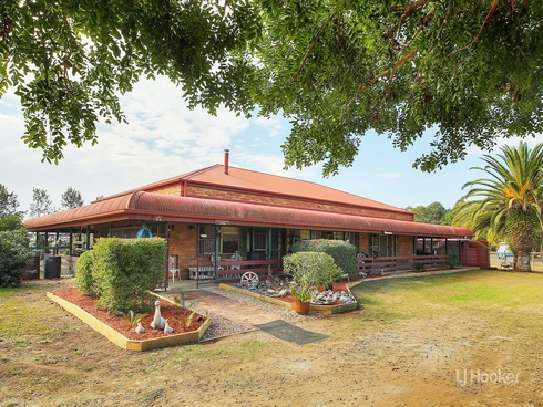52-60 Dundee Road North Maclean, QLD 4280