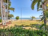 13 South Esplanade Bongaree, QLD 4507