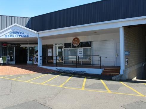 8/19-23 Turner Road Berowra Heights, NSW 2082