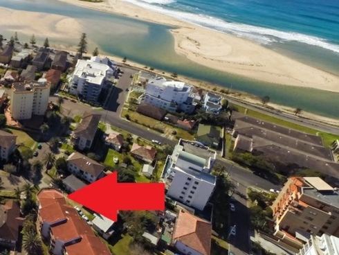 3/9 Bayview Avenue The Entrance, NSW 2261
