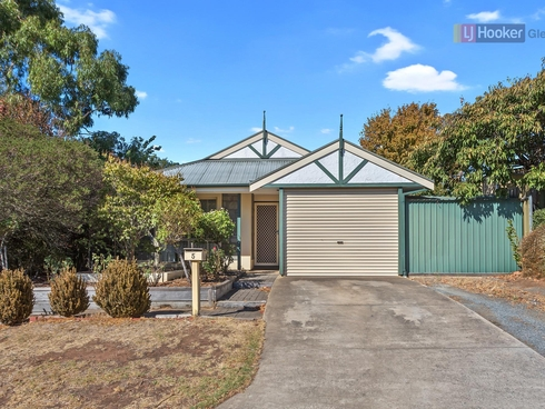 5 Boronia Court Mount Barker, SA 5251
