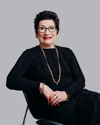 Margaret Stuart profile image