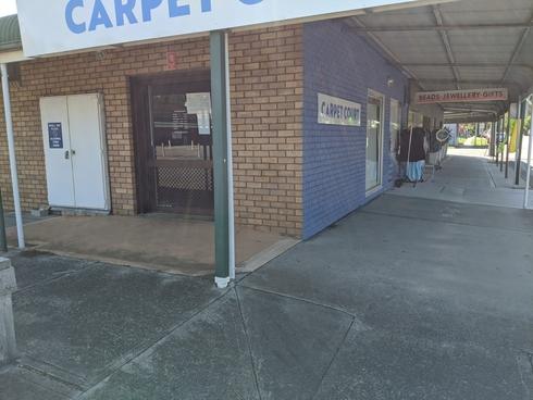 Shop 1/205 Myall Street Tea Gardens, NSW 2324