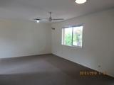 103 Malpas Street Boyne Island, QLD 4680
