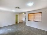 21 Nelson Terrace Araluen, NT 0870