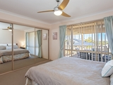 20 Riesling Road Bonnells Bay, NSW 2264