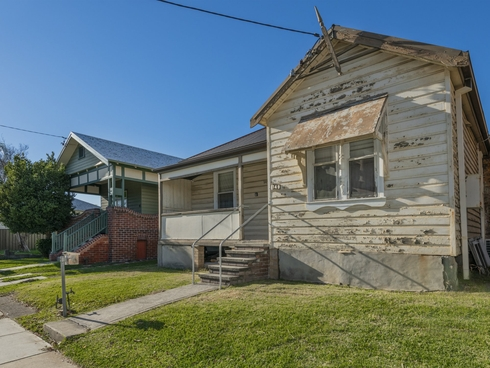 149 Teralba Road Adamstown, NSW 2289