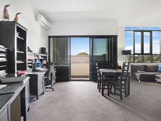 213/23 Corunna Road Stanmore , NSW, 2048